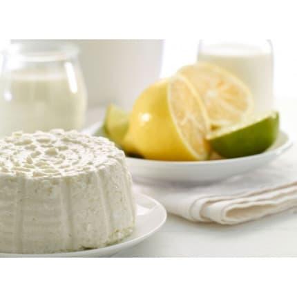 WW cheese maker afbeelding