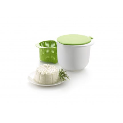 Productfoto WW cheese maker