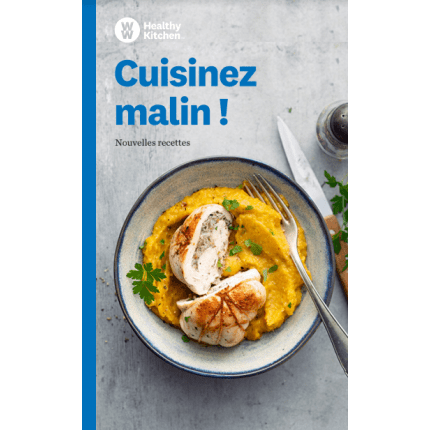 WW Cuisinez Malin