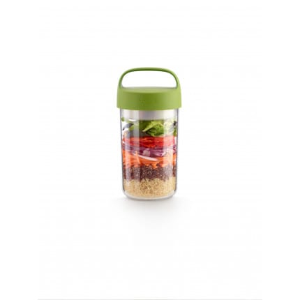 WW Jar to go 600 ML vers