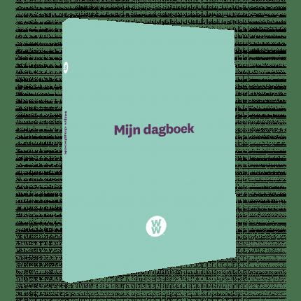 WW mijn dagboek