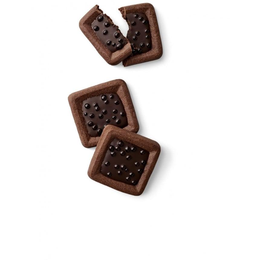 WW mini boarbon biscuits onverpakt
