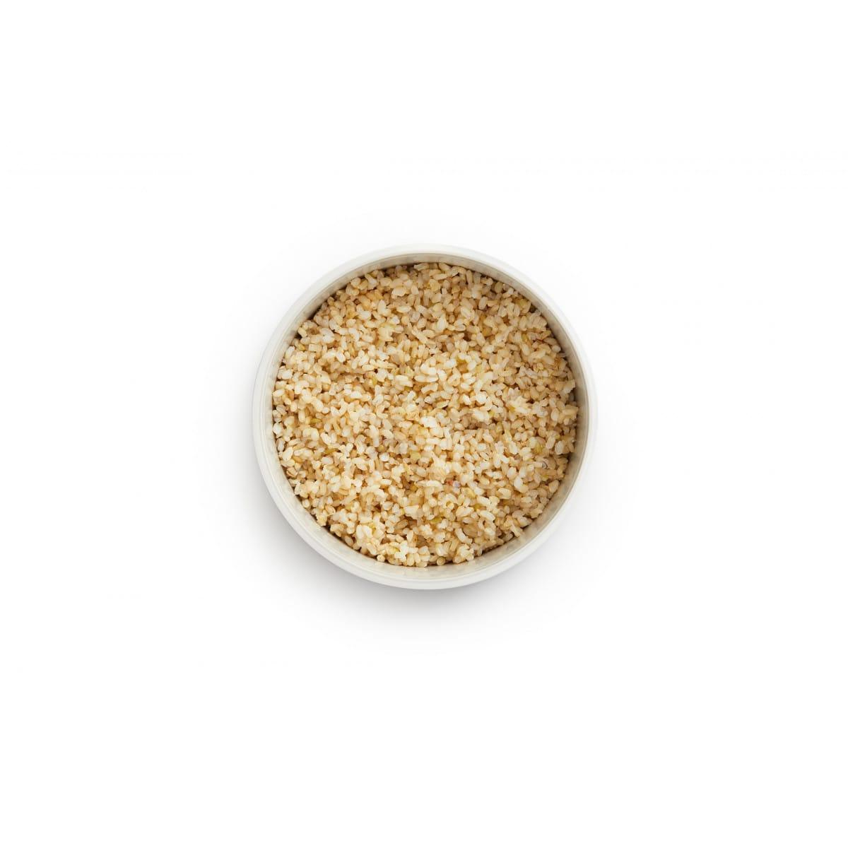 WW quinoa en rijst cooker