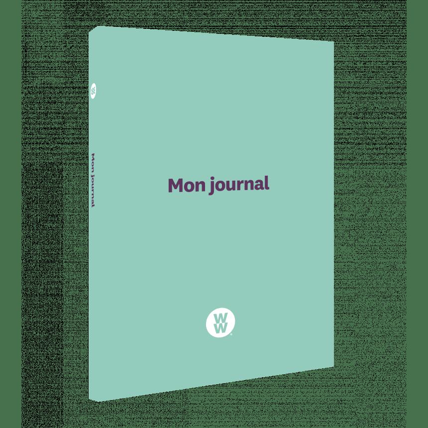Mon Journal 2020